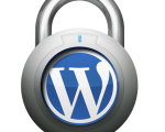 wordpress-lock1-150x150